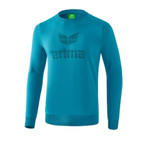 erima-essential-sweatshirt-kids-blau-fussball-teamsport-textil-sweatshirts-2071913.png