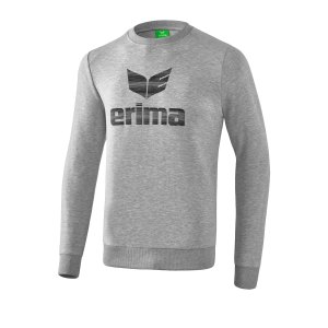 erima-essential-sweatshirt-kids-grau-schwarz-fussball-teamsport-textil-sweatshirts-2071914.jpg