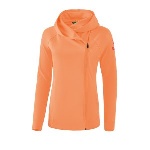 10124241-erima-essential-kapuzensweatjacke-kids-orange-2071919-fussball-teamsport-textil-jacken.png