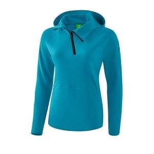 10124243-erima-essential-kapuzensweat-damen-blau-2071920-fussball-teamsport-textil-sweatshirts.png