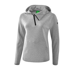 10124244-erima-essential-kapuzensweat-damen-grau-schwarz-2071921-fussball-teamsport-textil-sweatshirts.jpg