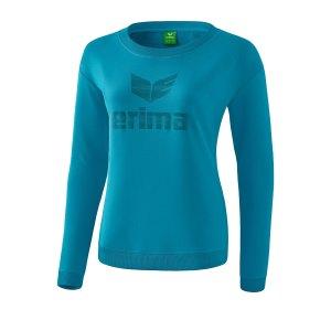 erima-essential-sweatshirt-damen-blau-fussball-teamsport-textil-sweatshirts-2071924.png