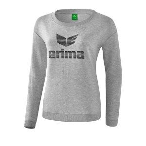 erima-essential-sweatshirt-damen-grau-schwarz-fussball-teamsport-textil-sweatshirts-2071925.jpg