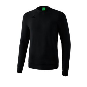 erima-basic-sweatshirt-schwarz-2072029-teamsport.png