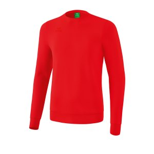 erima-basic-sweatshirt-rot-2072030-teamsport.png