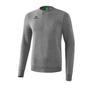 erima-basic-sweatshirt-grau-2072032-teamsport.png