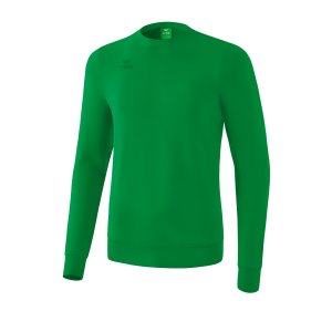 erima-basic-sweatshirt-kids-gruen-2072033-teamsport.png