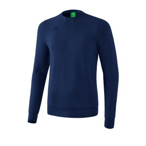 erima-basic-sweatshirt-kids-dunkelblau-2072034-teamsport.png
