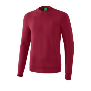 erima-basic-sweatshirt-kids-dunkelrot-2072035-teamsport.png