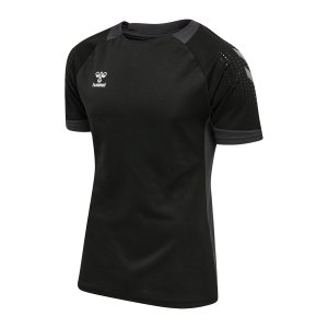 hummel-hmllead-trainingsshirt-schwarz-f2001-207393-teamsport_front.png