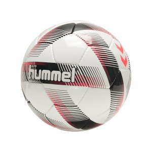 hummel-elite-fussball-weiss-f9031-207515-equipment_front.png