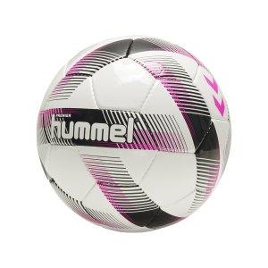 hummel-premier-fussball-weiss-f9047-207516-equipment_front.png