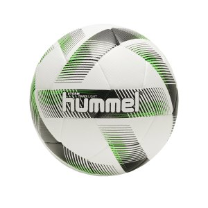 hummel-storm-trainer-light-fussball-weiss-f9274-equipment-207520.png
