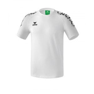 erima-5-cubes-graffic-t-shirt-basic-kids-weiss-shirt-shortsleeve-basic-baumwolle-2080703.jpg