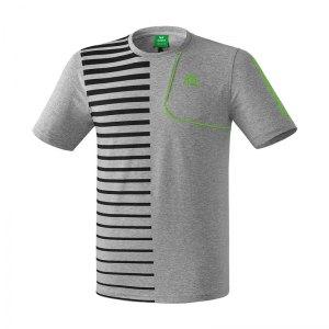 erima-player-4-0-t-shirt-grau-shirt-basic-freizeit-teamplayer-2080714.jpg