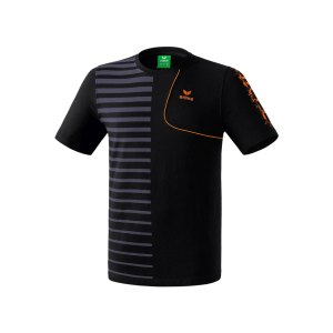 erima-player-4-0-t-shirt-kids-schwarz-shirt-basic-freizeit-teamplayer-2080715.jpg