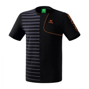 erima-player-4-0-t-shirt-schwarz-shirt-basic-freizeit-teamplayer-2080715.jpg