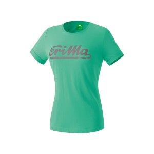 erima-retro-t-shirt-kids-hellgruen-grau-shortsleeve-kurzarm-kurzaermlig-basic-shirt-baumwollshirt-markentreue-2080731.png