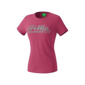 erima-retro-t-shirt-damen-lila-grau-shortsleeve-kurzarm-kurzaermlig-basic-shirt-baumwollshirt-markentreue-2080732.jpg