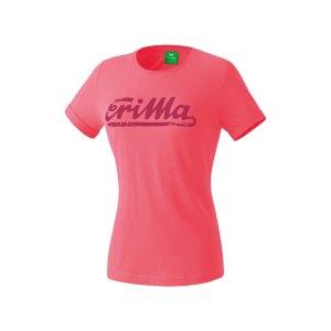 erima-retro-t-shirt-damen-rosa-shortsleeve-kurzarm-kurzaermlig-basic-shirt-baumwollshirt-markentreue-2080733.jpg