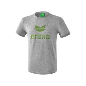 erima-essential-teamsport-mannschaft-tee-t-shirt-grau-gruen-2081803.png