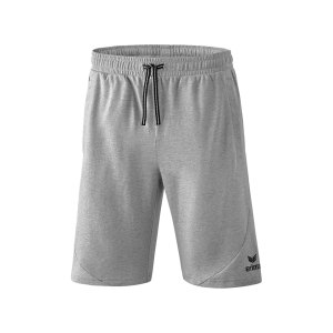erima-essential-sweathose-short-grau-teamsport-mannschaft-2081804.png