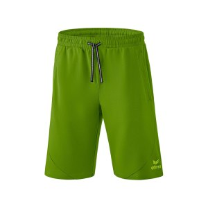 erima-essential-sweathose-short-gruen-teamsport-mannschaft-2081805.png