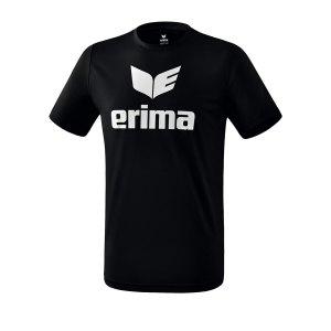 erima-funktions-promo-t-shirt-kids-schwarz-weiss-fussball-teamsport-textil-t-shirts-2081906.png