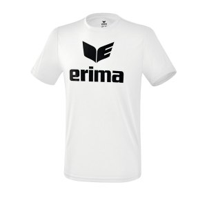 erima-funktions-promo-t-shirt-weiss-schwarz-fussball-teamsport-textil-t-shirts-2081907.png