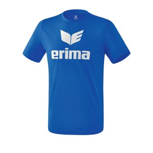 erima-funktions-promo-t-shirt-kids-blau-weiss-fussball-teamsport-textil-t-shirts-2081909.png
