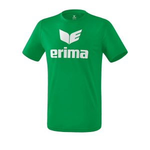 erima-funktions-promo-t-shirt-kids-gruen-weiss-fussball-teamsport-textil-t-shirts-2081910.png
