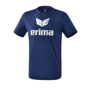 erima-funktions-promo-t-shirt-kids-blau-weiss-fussball-teamsport-textil-t-shirts-2081913.png