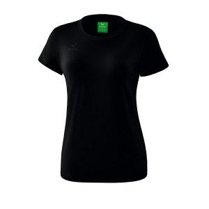 erima-style-t-shirt-damen-schwarz-fussball-teamsport-textil-t-shirts-2081922.png