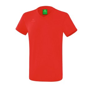 erima-style-t-shirt-rot-fussball-teamsport-textil-t-shirts-2081929.png