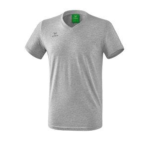 erima-style-t-shirt-grau-fussball-teamsport-textil-t-shirts-2081931.png