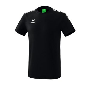 10124290-erima-essential-5-c-t-shirt-kids-schwarz-weiss-2081932-fussball-teamsport-textil-t-shirts.png