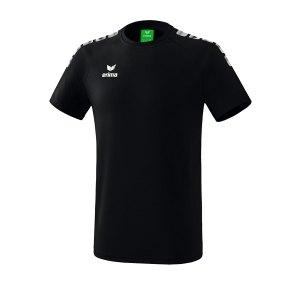 10124291-erima-essential-5-c-t-shirt-schwarz-weiss-2081932-fussball-teamsport-textil-t-shirts.jpg