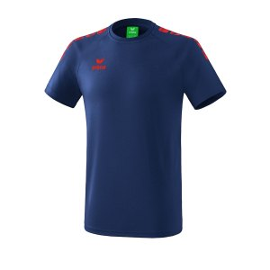 10124300-erima-essential-5-c-t-shirt-kids-blau-rot-2081937-fussball-teamsport-textil-t-shirts.png