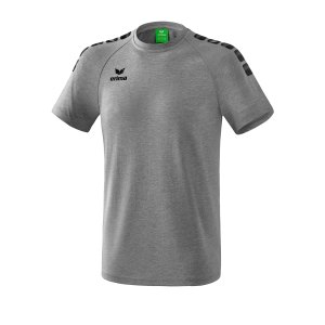 10124303-erima-essential-5-c-t-shirt-grau-schwarz-2081938-fussball-teamsport-textil-t-shirts.png