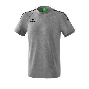 10124302-erima-essential-5-c-t-shirt-kids-grau-schwarz-2081938-fussball-teamsport-textil-t-shirts.png