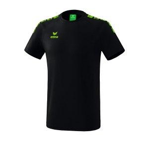 10124305-erima-essential-5-c-t-shirt-schwarz-gruen-2081939-fussball-teamsport-textil-t-shirts.jpg