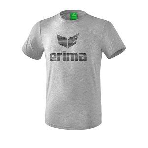 erima-essential-t-shirt-kids-grau-schwarz-fussball-teamsport-textil-t-shirts-2081941.jpg