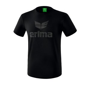 erima-essential-t-shirt-kids-schwarz-grau-fussball-teamsport-textil-t-shirts-2081942.png