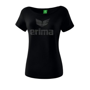 erima-essential-t-shirt-damen-schwarz-grau-fussball-teamsport-textil-t-shirts-2081945.png