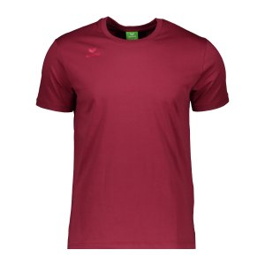 erima-basic-t-shirt-rot-2082101-teamsport_front.png