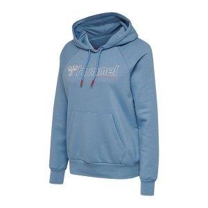hummel-noni-hoody-blau-f7986-208213-lifestyle_front.png