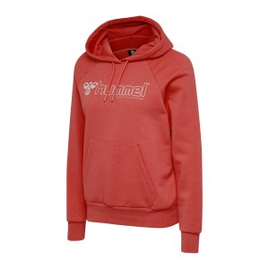 hummel-noni-hoody-rot-f3781-208213-lifestyle_front.png