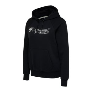 hummel-noni-hoody-schwarz-f2001-208213-lifestyle_front.png