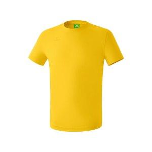 erima-teamsport-t-shirt-basics-casual-kids-junior-kinder-gelb-208336.png