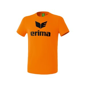 erima-promo-t-shirt-orange-208349.png